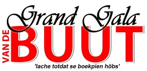 grand gala van de Buut LOGO-LR